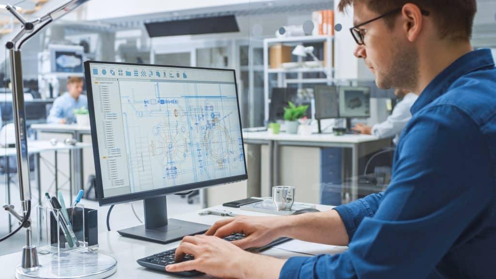 design assistance, engineering
