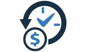 time, money, saving, medical device, automotive
